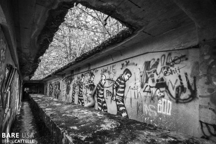 Abandoned Photography in Washington