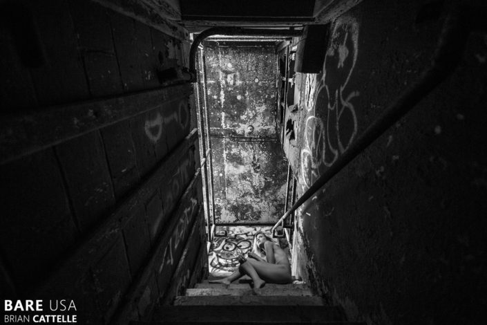 Abandoned Photography in New Hampshire