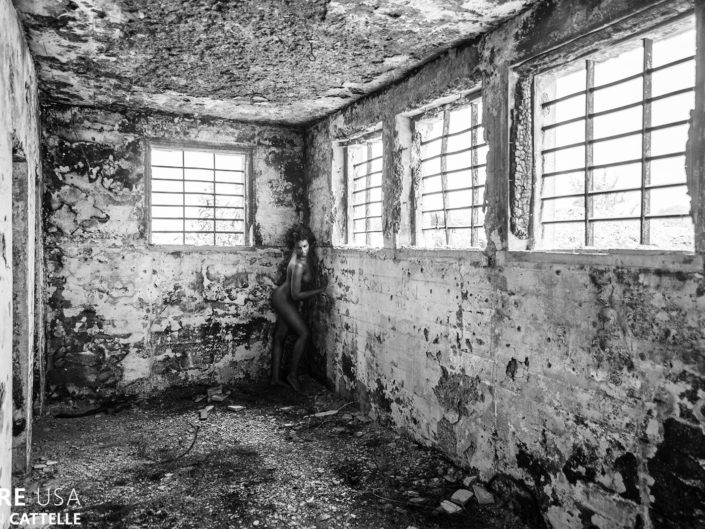 Abandoned Photography in Arkansas