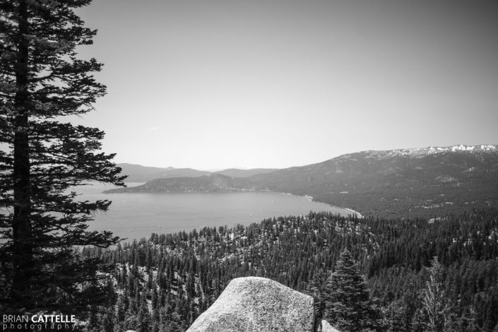 Art Photography Flome Trail Tahoe