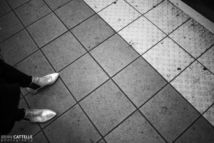 Art Photos Fancy Shoes