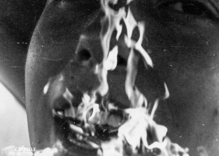 Experimental Photography 666