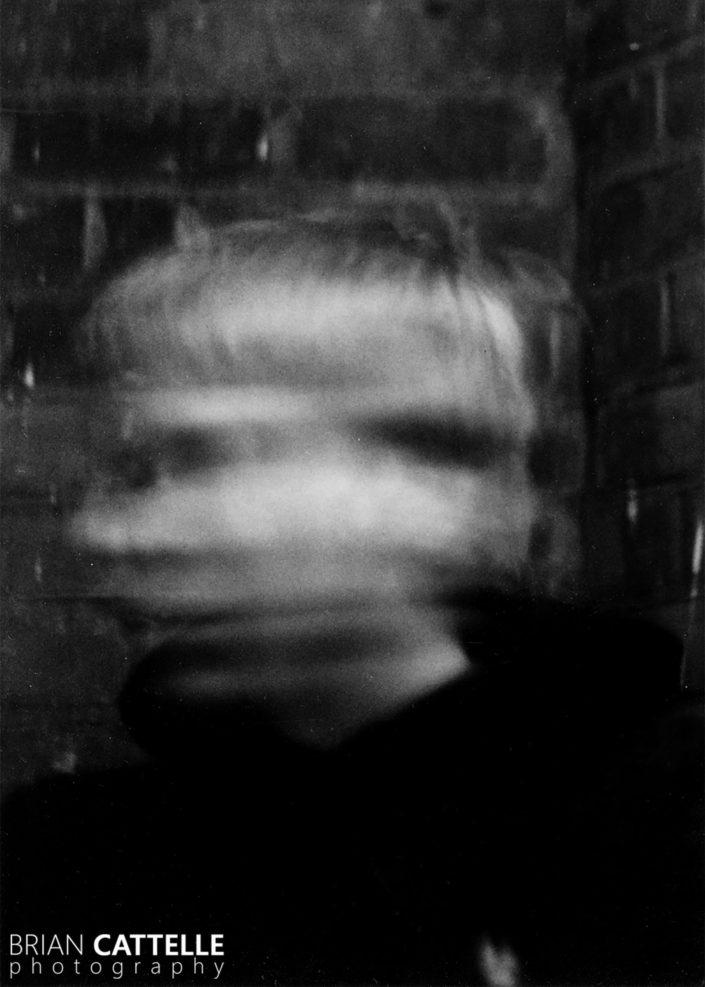 Experimental Photography Twist