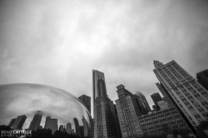 Fine Art Architecture Photography Chicago