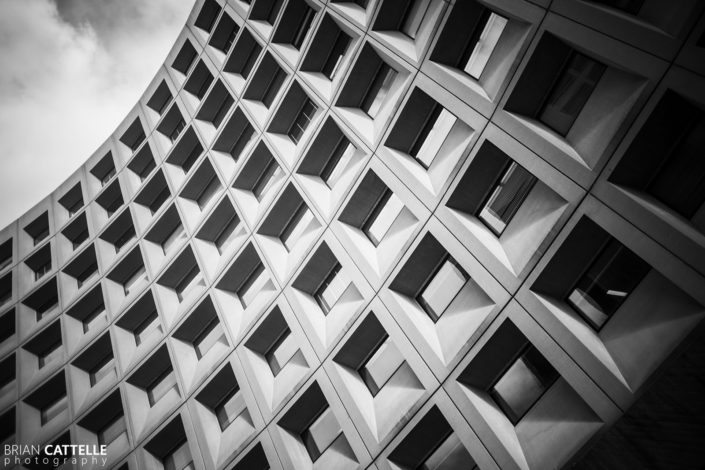 Fine Art Architecture Photography DC Architecture