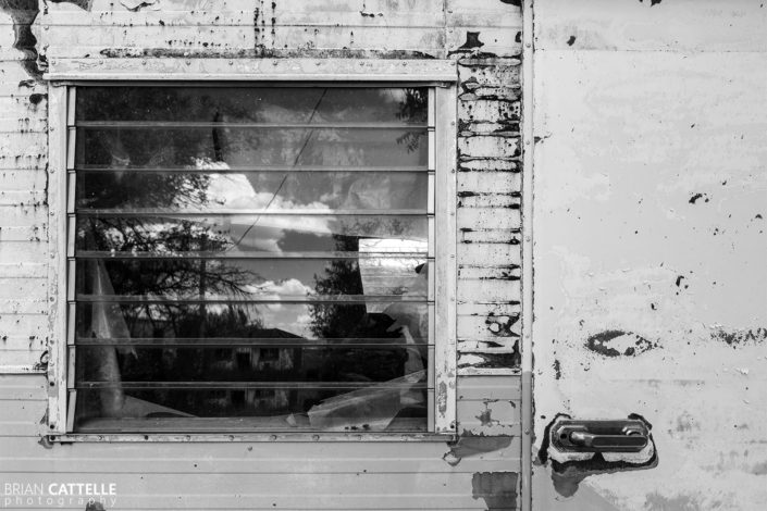 Fine Art Black and White Prints Trailer