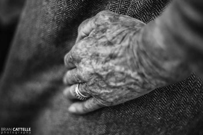 Fine Art Photography Prints Hand