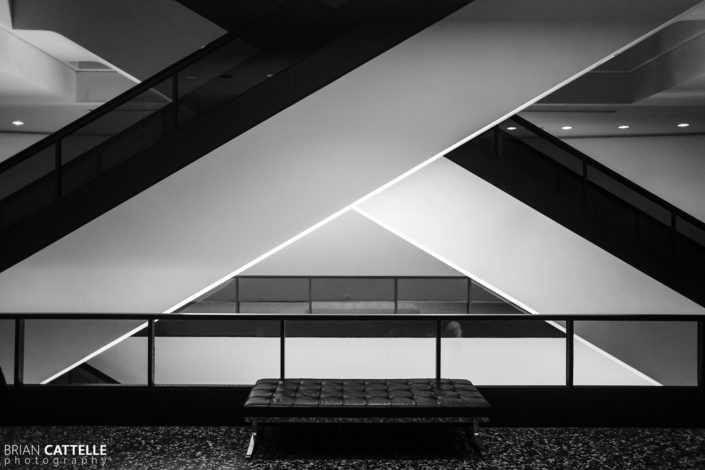 Fine Art Photography Prints Hirshhorn Museum