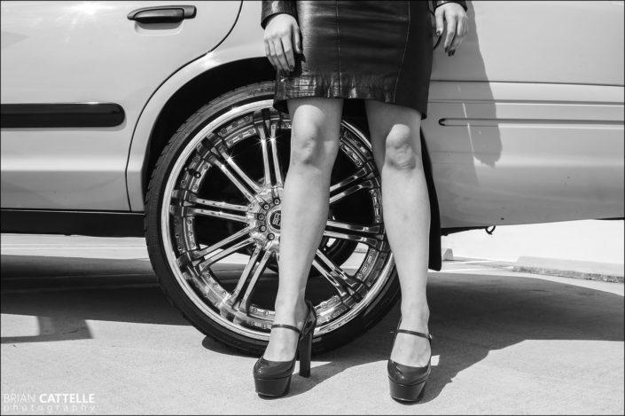 Fine Art Prints Legs
