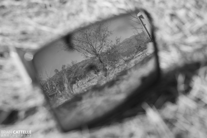 Fine Art Prints Mirror