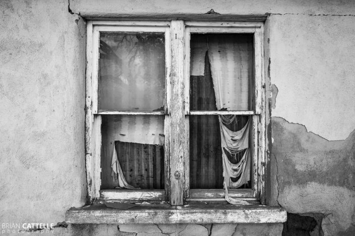 Fine Art Prints Window
