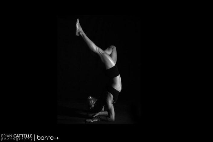 Fine Art Prints Yoga