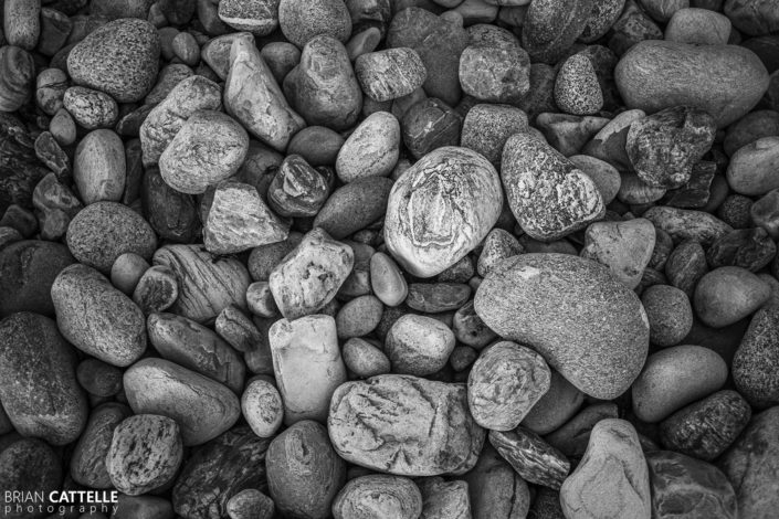 Photography Beach Rocks