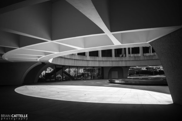 Photography Prints Hirshhorn Museum