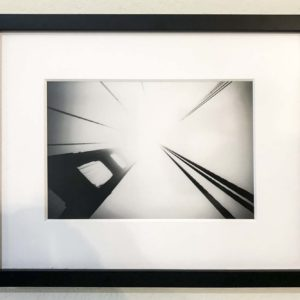 Fine Art Photography Prints in Stock