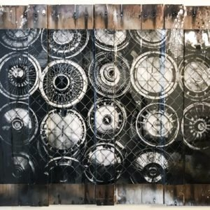 Mixed Media Photography Sale