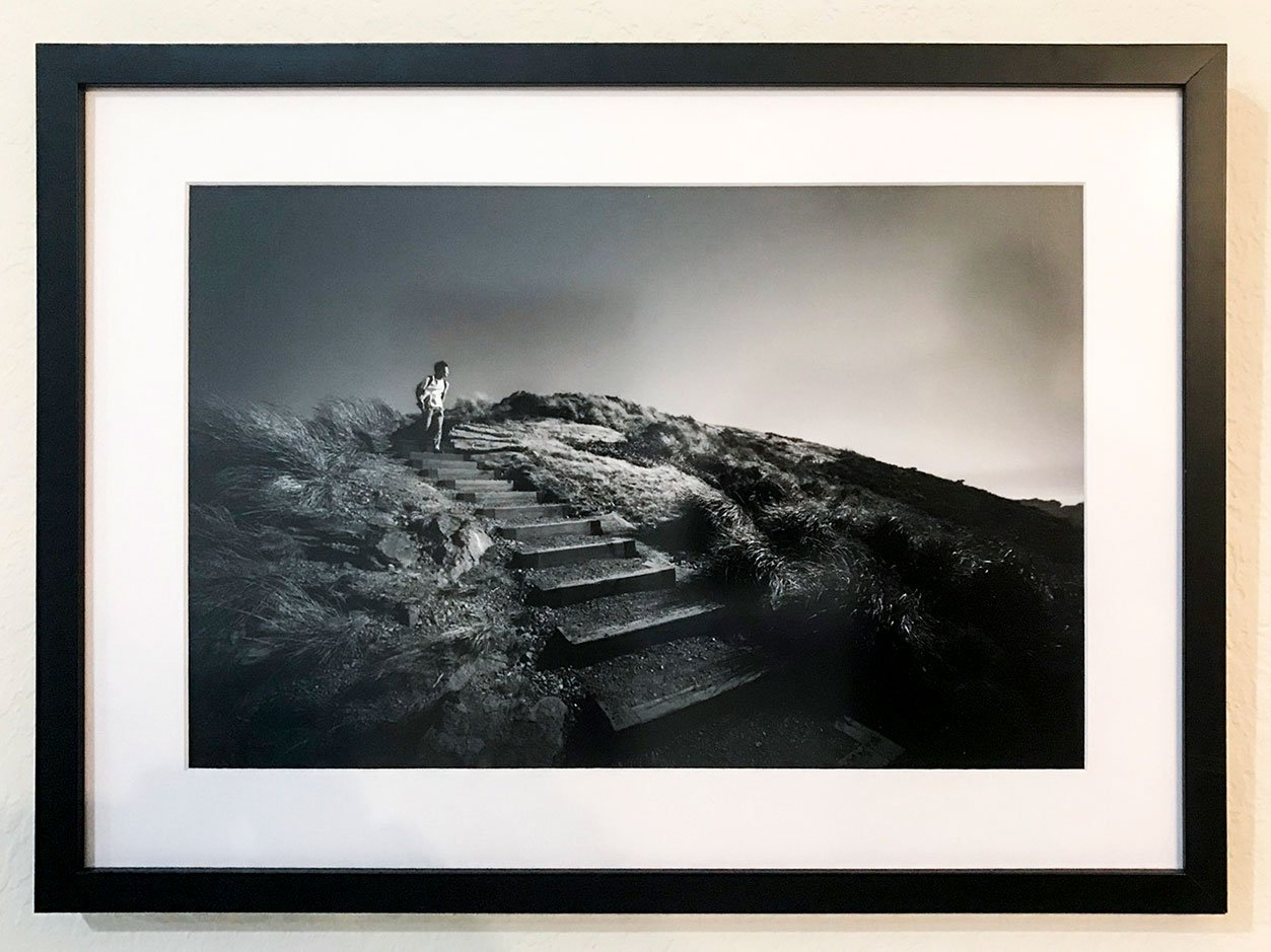 Fine Art Photography for Sale